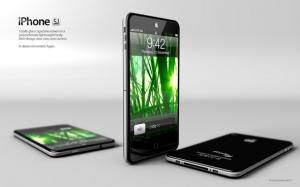"""SJ3 300x187 - """"2012: l'année de l'iPhone 5...ou de ses concepts"""""""