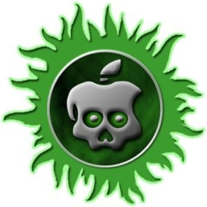 absinthe 300x300 - Tutoriel Windows : Jailbreak iPhone 4S & iPad 2 iOS 5 (Corona Injector)
