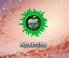 absinthe - [TUTO MAC] Jailbreak iPhone 4S et jailbreak iPad 2 iOS5