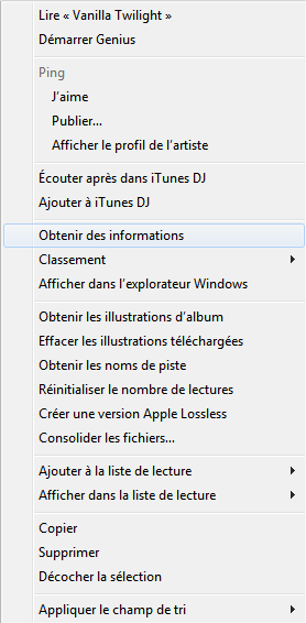 album2 - [TUTO] Obtenir une illustration d'album via iTunes