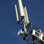 Prison ferme pour deux incendiaires d'antenne-relais