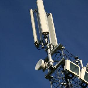 antenne 300x300 - Un homme condamné à 5 mois de prison pour le vol de 2 iPhone
