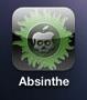 appabsinthe