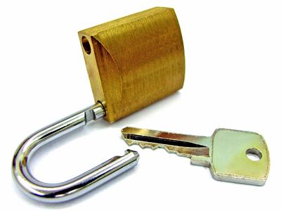 desimlock g1 - Desimlock de l'iPhone 4S : restez sous IOS 5.0