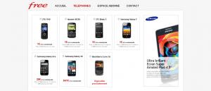 freemobile 300x129 - Free Mobile : Et les mobiles dans tout ça ?