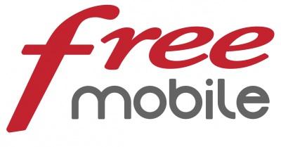 Free Mobile : sa couverture réseau en France