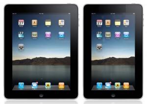 iPad 4 300x212 - [RUMEUR] La sortie d'un iPad 4 en 2012
