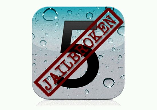 ios 5 jailbreak - iPhone 4S - iPad 2 - Jailbreak untethered is out !!