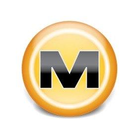 megaupload - Megaupload - Megavideo - La fin d'un grand duo