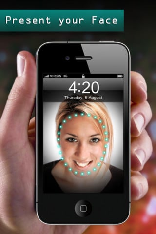 mzl.oaekzjnw.320x480 75 - Reconnaissance faciale sur iPhone