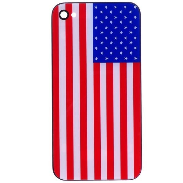 vitre-arriere-iphone-4-drapeau-usa