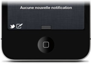 QuickTweet 300x210 - [Tweak] QuickTweet, avis aux utilisateurs de twitter !