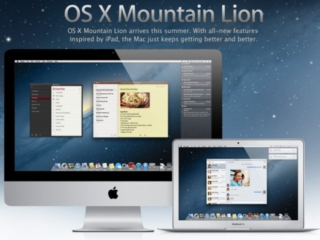 mac-os-x-mountain-lion