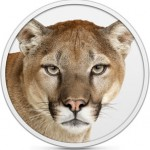 mountain lion 150x150