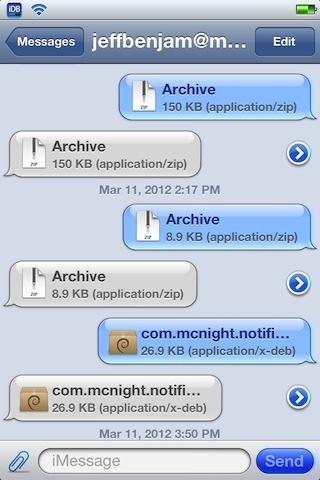 20120312 111901 - Envoyer/recevoir n'importe quel fichier depuis iMessage