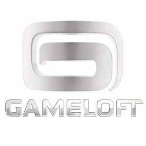 Pour la sortie du nouvel ipad gameloft met en promotion 12 jeux