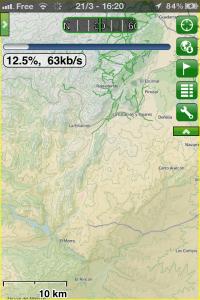 IMG 2468 200x300 - [TEST] Offline topo maps, votre logiciel de carto hors connexion