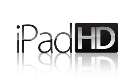 Le nouvel iPad fait sa pub en français