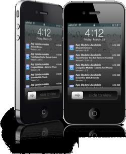 Screenshot42 - [Tweak Cydia] AppUpdateNotifier : Notifications pour les mises à jour de l'App Store