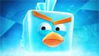angry birds ice bird vignette head 0090005200018534 - Angry Birds Space: Ice Bird fait ses premières envolées dans l'espace