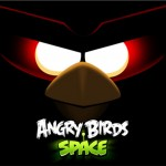 angry birds space 1 150x150