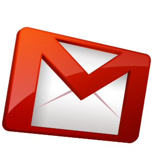 Gmail : adresses alternatives