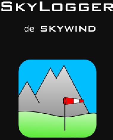 [TEST] Skylogger, une appli très propre pour le vol libre