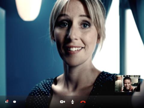 mzl.oatwsuut - Skype pour iPad passe au Retina