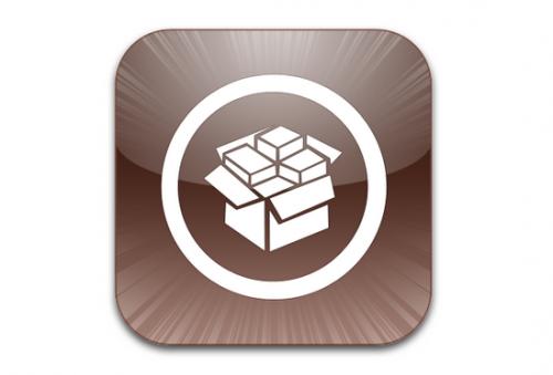 Les 10 meilleures sources Cydia pour iPhone, iPod Touch, iPad