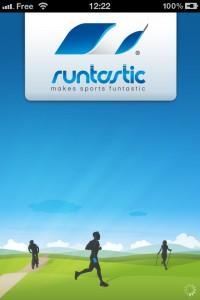 1 200x300 - Test : Runtastic pro, une application qui ne tient pas ses promesses