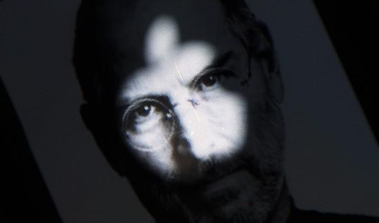GERMANY  550x323 - L'hologramme de Steve Jobs pour présenter l'iPhone 5 ?