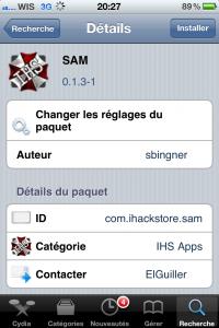 IMG 0322 200x300 - Tutoriel : Désimlocker iPhone 4/4S (tout baseband) avec SAM