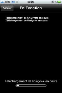 IMG 0324 200x300 - Tutoriel : Désimlocker iPhone 4/4S (tout baseband) avec SAM