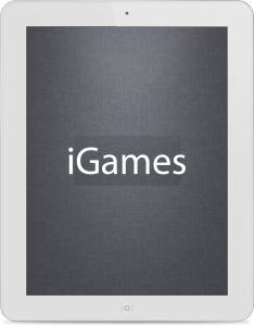 Igames 234x300 - iGames, le podcast de WIS