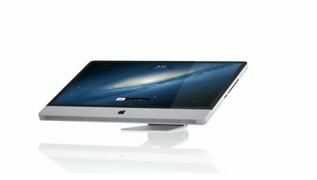 Schermata 04 2456044 alle 11.50.581 - [Concept] La vidéo d'un iMac Touch pour le plus grand plaisir des yeux.