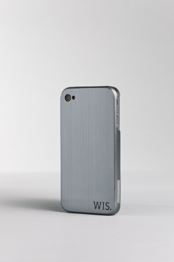 WIS_black