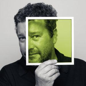 Philippe Starck : Un designer français hors pair chez Apple !