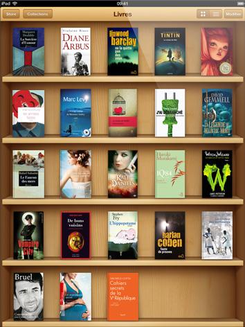 ibooks hero 2 - Des plaintes iBooks aussi au Canada