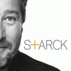 philippe starck - Philippe Starck : Un designer français hors pair chez Apple !
