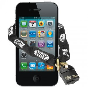 unlock-iphone-4