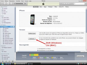 13 300x225 - Tutoriel : Jailbreak Tethered iOS 5.1.1 avec Redsn0w 0.9.10b8b