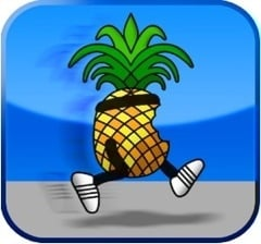 20120510 123218 - Tutoriel : Jailbreak Tethered iOS 5.1.1 avec Redsn0w 0.9.10b8b