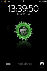 IMG 0509 200x300 - Thème Cydia : Absinthe Battery