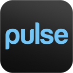 Pulse News 150x150 - Pulse : lecteur de Flux RSS iPhone, iPad et iPod Touch