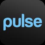 Pulse News 150x150