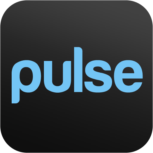 Pulse : lecteur de Flux RSS iPhone, iPad et iPod Touch