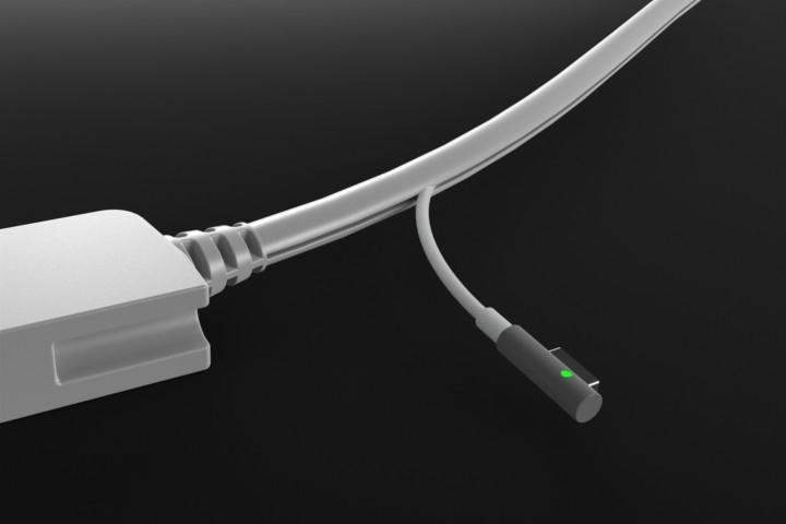 W1PPS : l'accessoire incontournable pour Mac