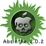 absinthe 2.0.21 150x150