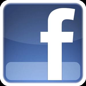facebook logo 300x300 - Facebook iOS 5.2 : le partage mobile disponible