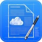 iCloud Dev
